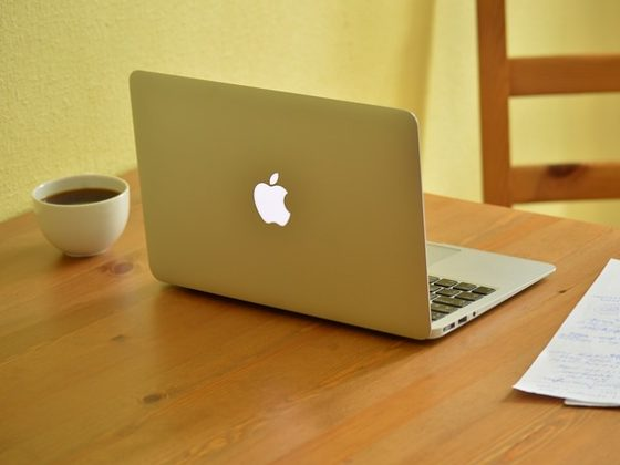 The Pros and Cons of Online Essay Writing Jobs