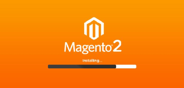 Magento 2 Speed Optimization Guide for Better Performance