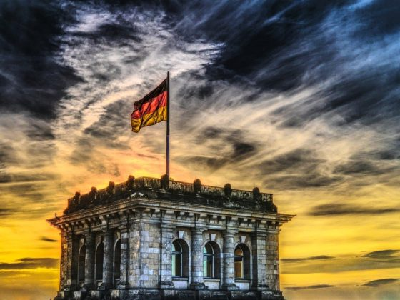 Germany Exhibition: 2020 Guide to Exhibiting in Deutschland