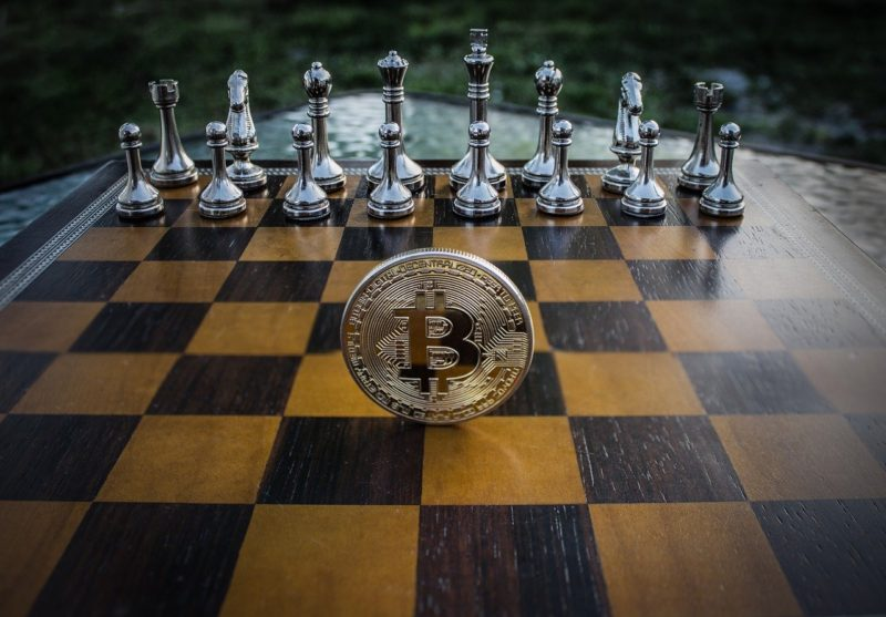 5 Reasons Why Cryptocurrencies Should Be Learned In Universities