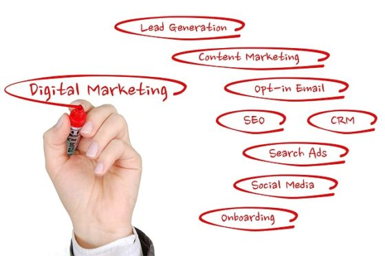 Digital Marketing Tasks That Annoy The Hell Out Of Entrepreneurs