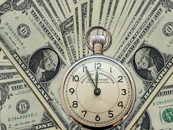 Wealth Management Advice: Realigning Your Finances During COVID-19 Crisis