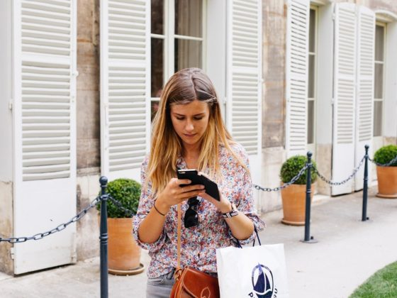 Text Message Marketing: 5 Actionable Ways SMS Can Boost Sales