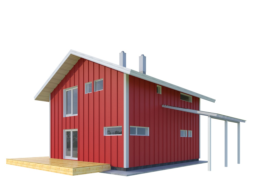 Amazing Tips for Choosing the Best Granny Flats Builders 1 Business ideas and resources for entrepreneurs