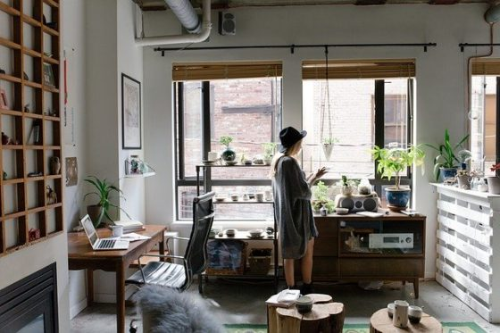 5 Unexpected Challenges Small Business Owners Must Encounter