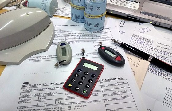 10 Signs Your Business Is Ready To Outsource Accounting Services