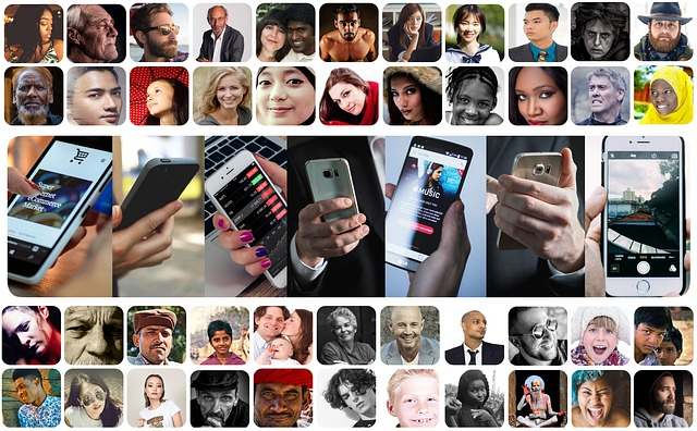 User-Generated Content Marketing: A Comprehensive Guide 1 Business ideas and resources for entrepreneurs