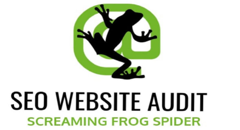 Screaming Frog Review: SEO Tool, SEO Spider and Crawler Software