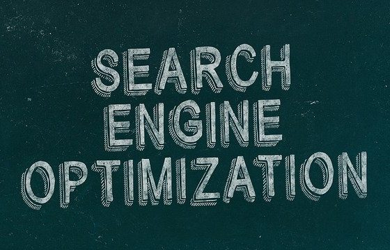 Top 5 SEO Strategies To Improve Your Business