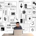 Economical Business Ideas for Every Skill Set