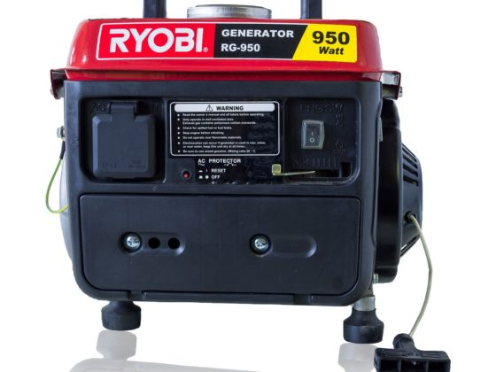 Buying a Diesel Generator? 6 Factors to Check Out Now
