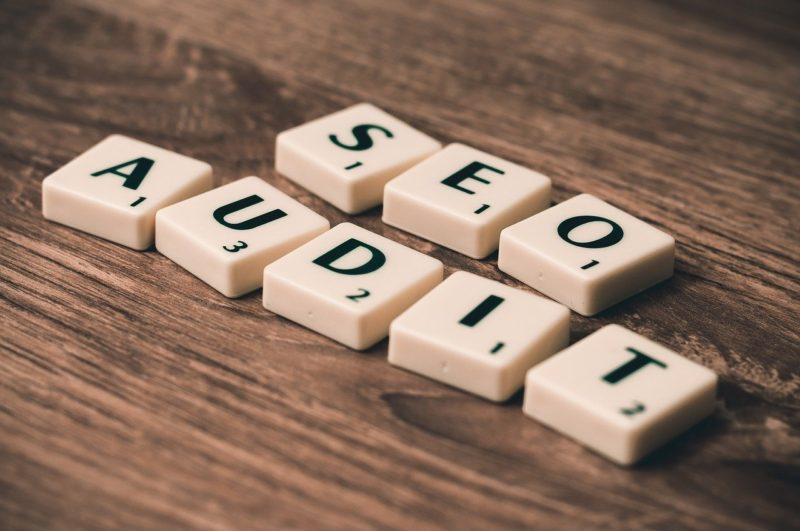 12 Step Checklist for SEO Content Optimization to Rank Now
