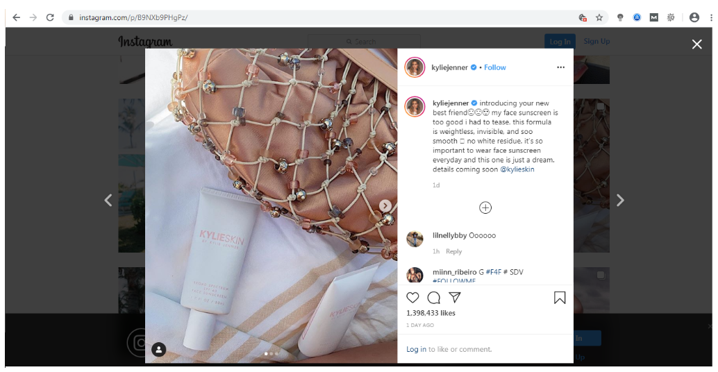 How to Make Money with Influencer Marketing in 2020