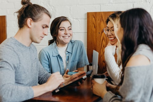 Millennial Workplace Issues and How to Deal With Them