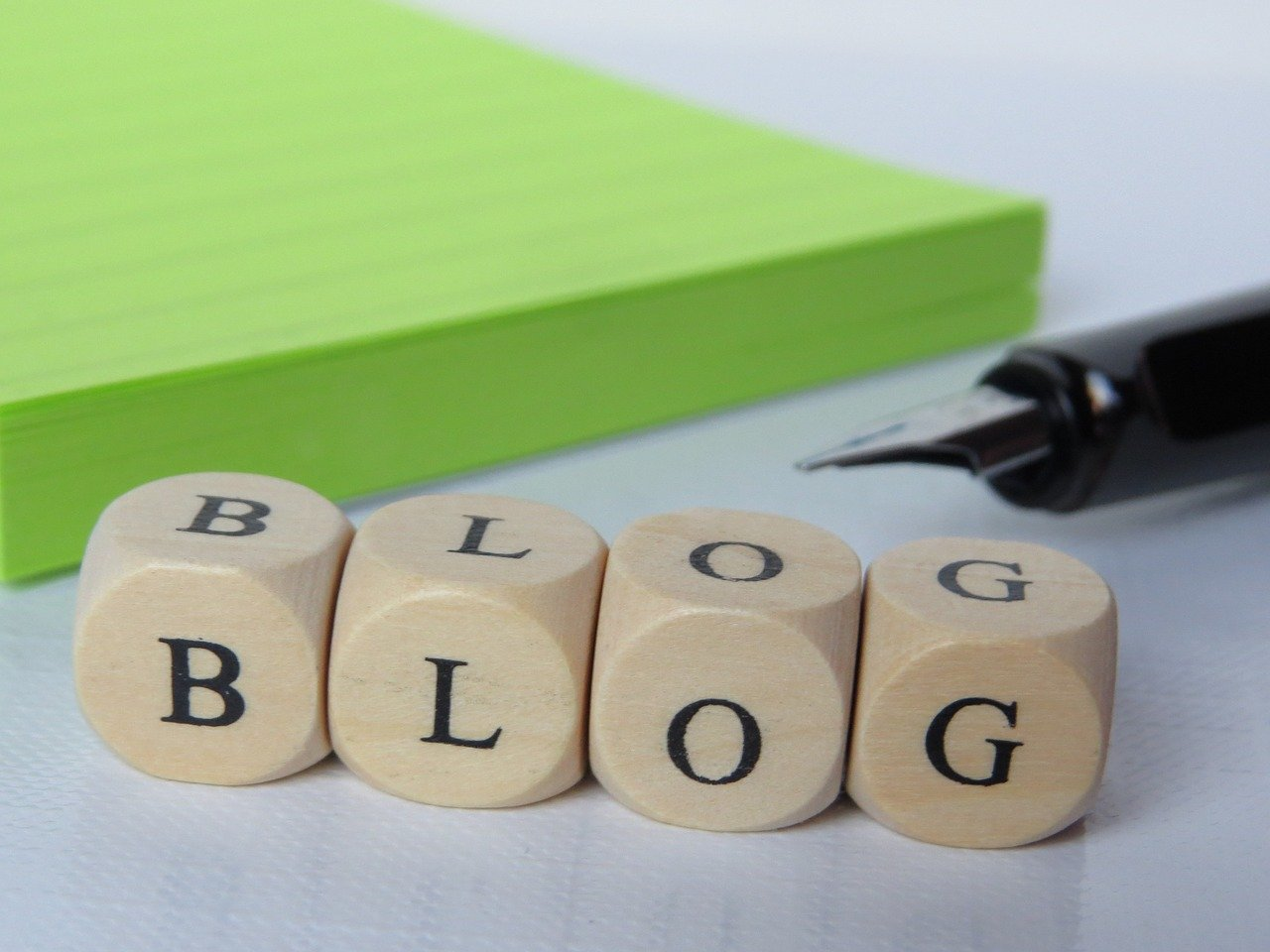 10 Coolest Content Marketing and Advertising Ideas for a Blog