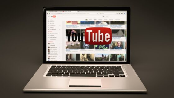 How Influencers Monetize YouTube Traffic? 6 Super Tips for You