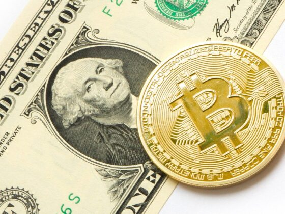 Investing in Bitcoin in 2020? Read This Now