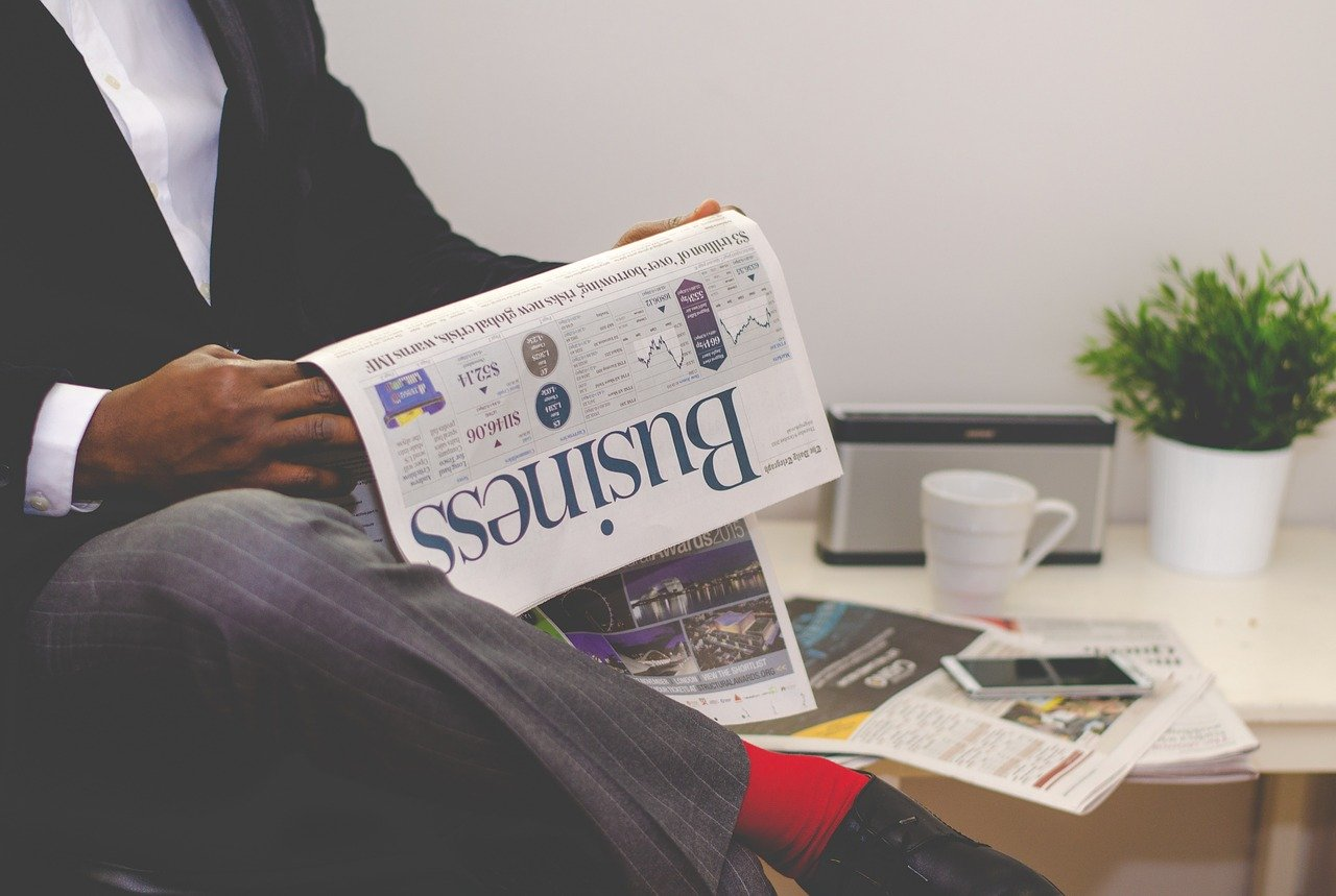 Start a New Business Post-pandemic: 7 Successful Ways
