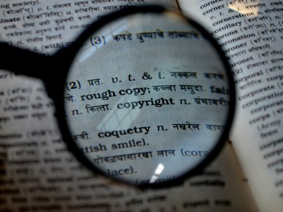 11 Small Business Trademark Mistakes that Cost Big Money