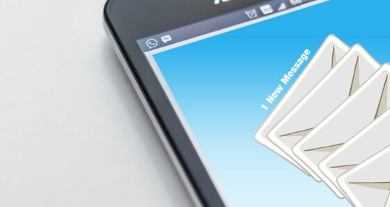 Grow your Email List: 5 Most Effective Ways That Work