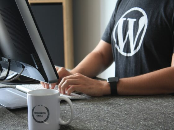 WordPress SEO Basics 2020: An Easy Beginner's Guide