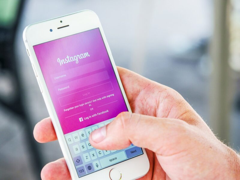2020 Engaging Instagram Captions that Guarantee Results