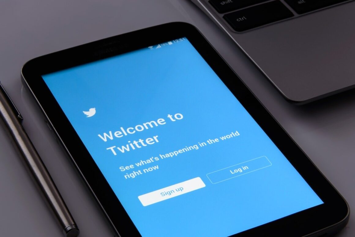 Why Twitter Marketing is Best For Brands and Business 2020