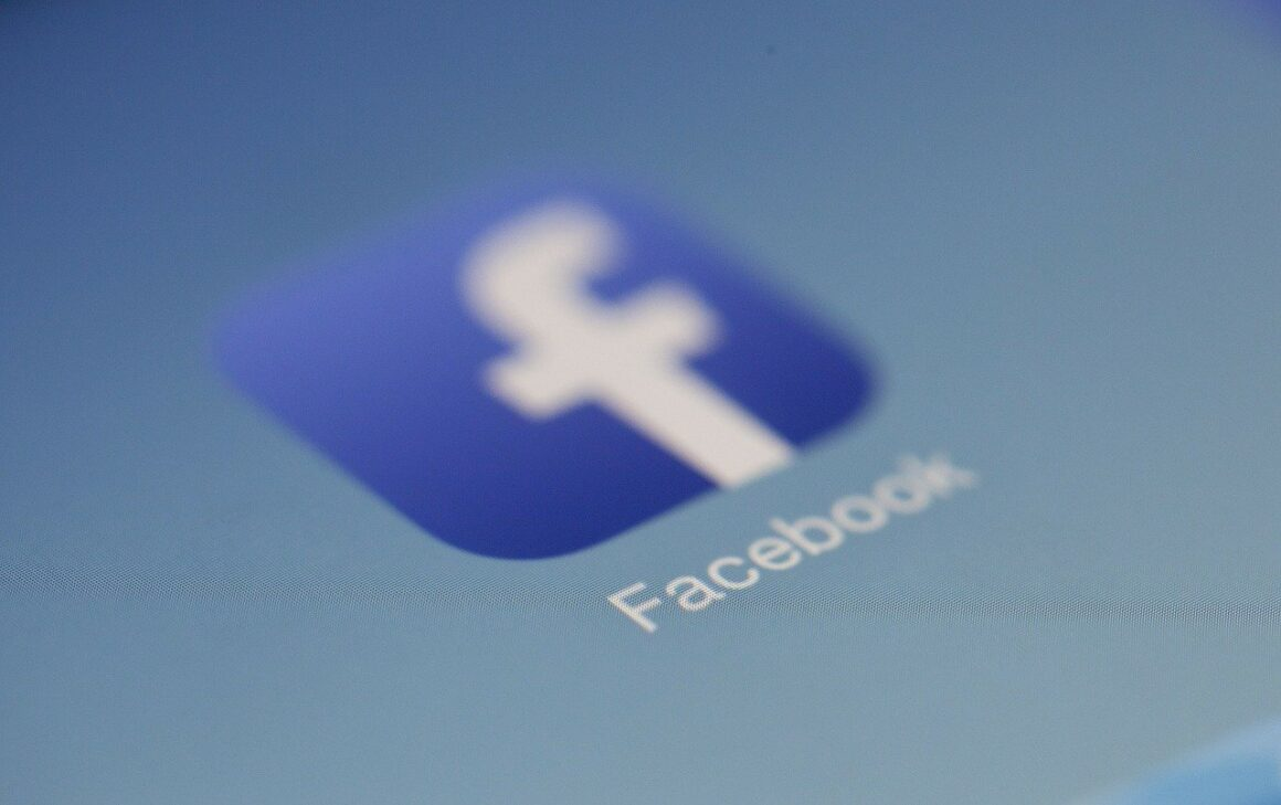 8 Reasons to Use Facebook as a Preferred Marketing Channel