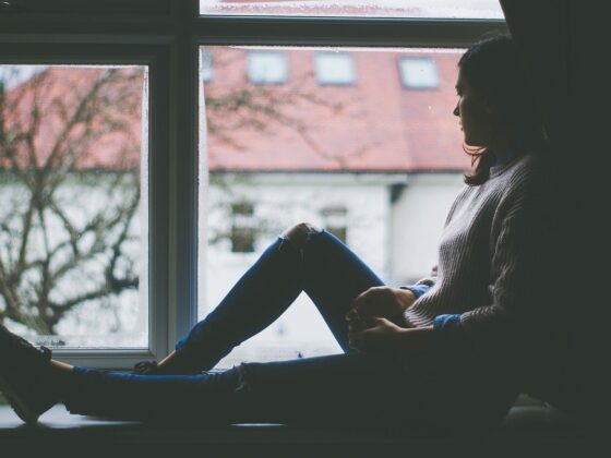7 Apps to Help Fight Teenage Depression in the Pandemic