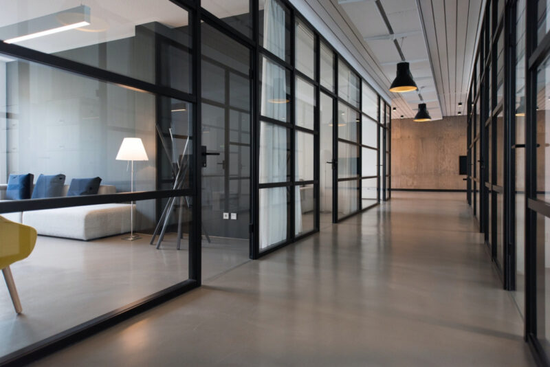 Moving to a New Office Space? 8 Effective Action Plan to Use