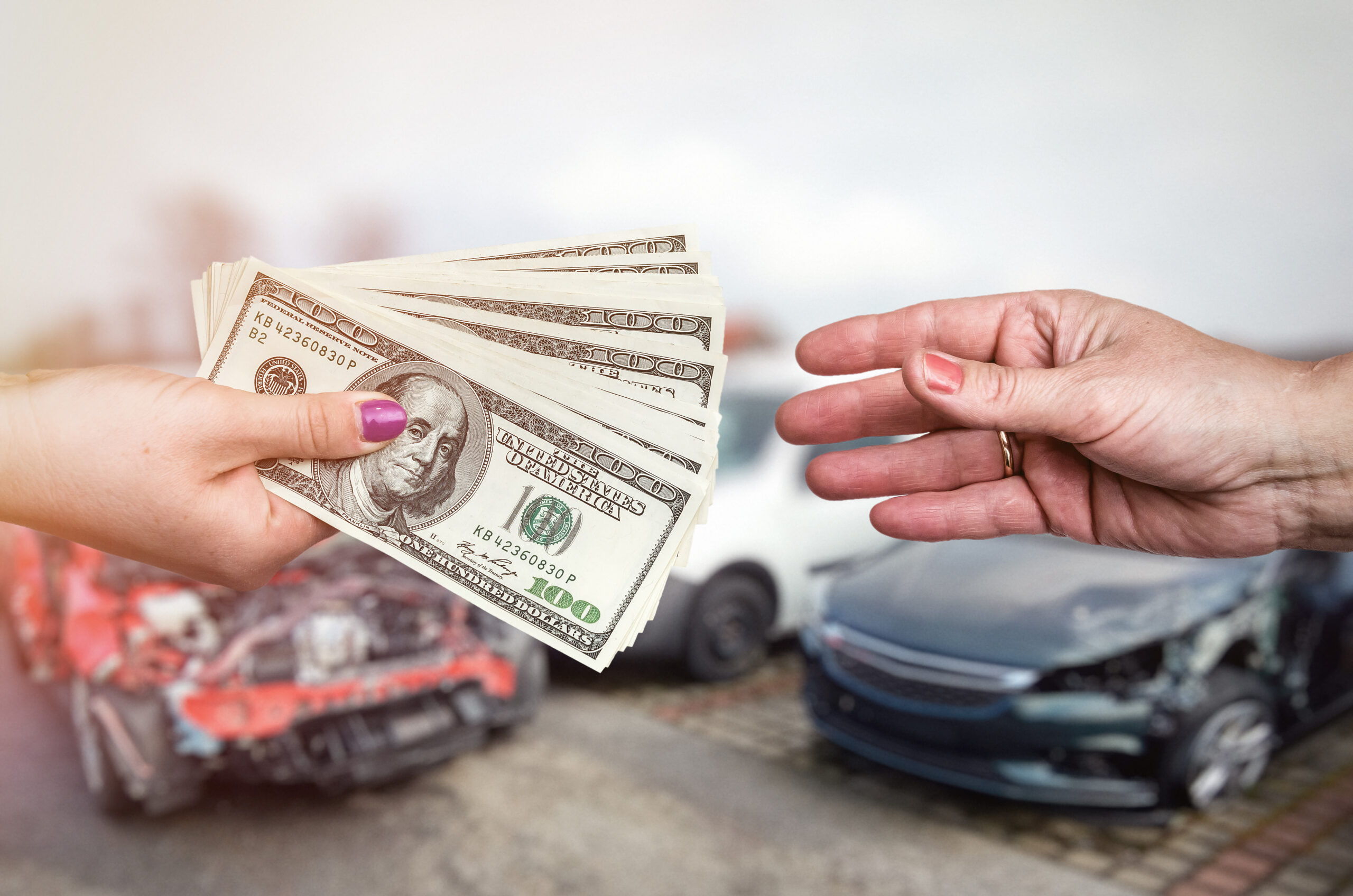 Quick Emergency Loans 2020: Types, and How to Get One