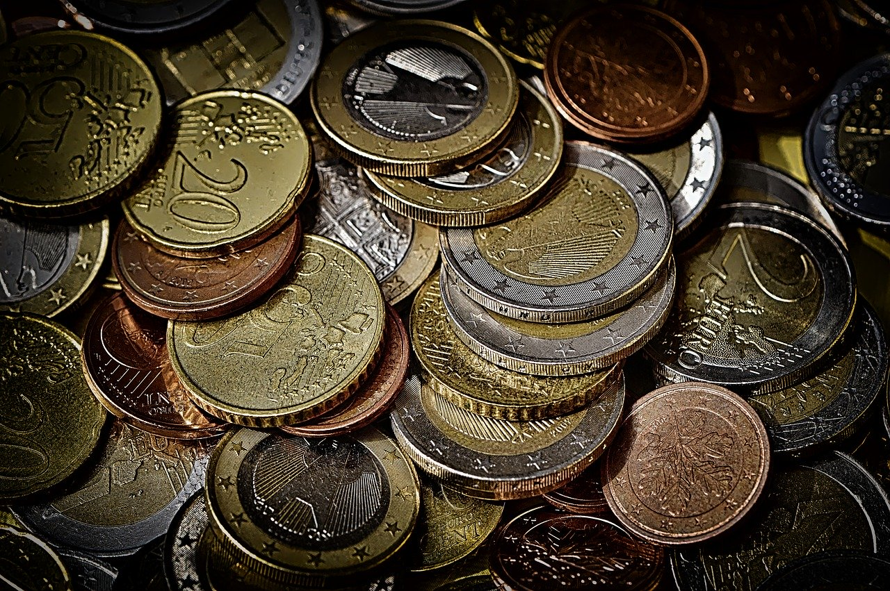 Numismatics: Coin Collecting Guide for Smart Beginners 2020