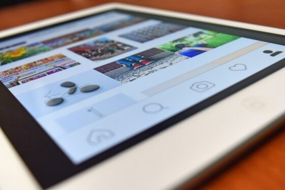 Instagram Story: Avoid These 7 Costly Mistakes Now