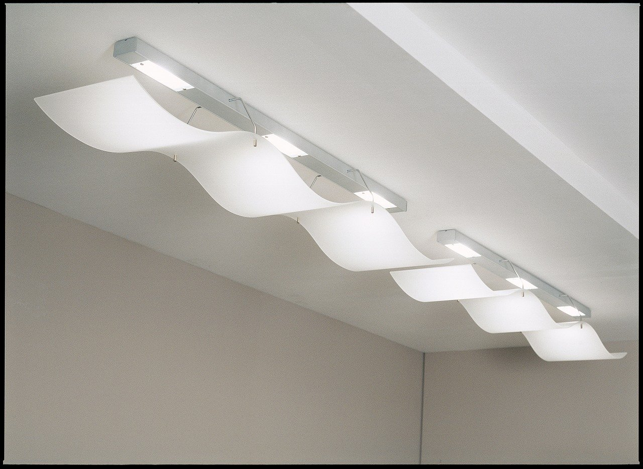7 Ways Damaged Lighting Fixtures Can Reduce Property Value