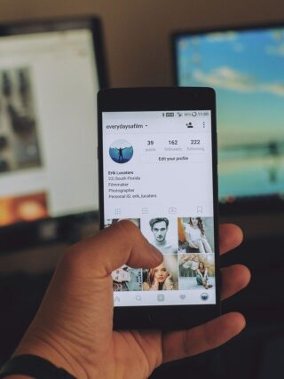 7 Simple Ways to Manage Social Media Profiles Without Agency