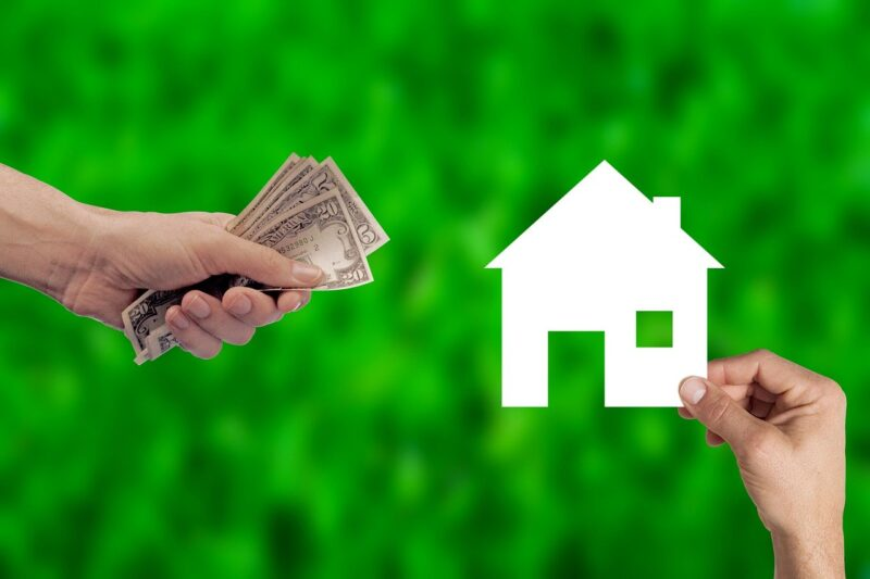 Sell Your Home Fast: 8 New-Age Ways to Get Cash For A House