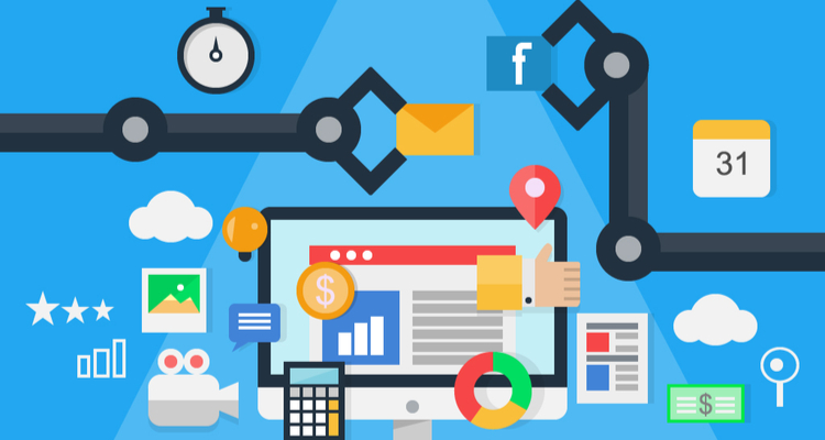 3 Best Business Automation Tactics to Increase ROI Today