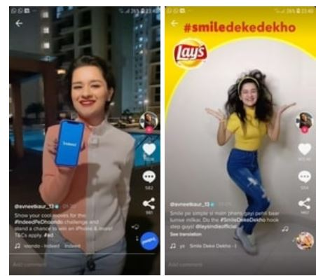 5 TikTok Marketing Mistakes Savvy Marketers Must Avoid Now