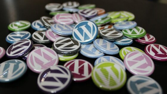 7 Common WordPress Errors and How to Fix Them Now [2020]