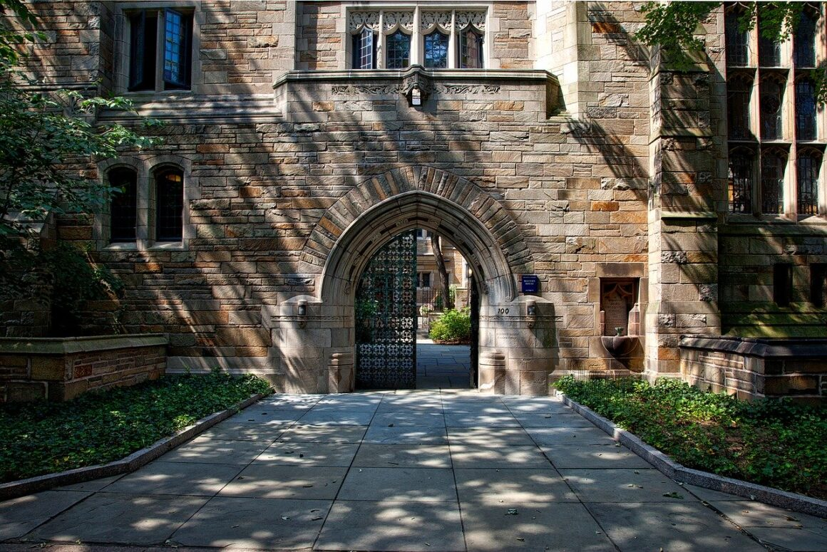 8 Creative Ways the University Has Adapted to COVID-19