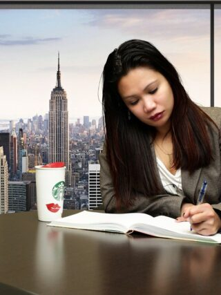 Is GRE A Better Alternative to GMAT to Study Abroad in 2021?
