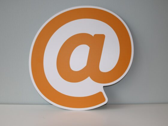 5 Great Tips to Boost Audience Engagement by Email Marketing