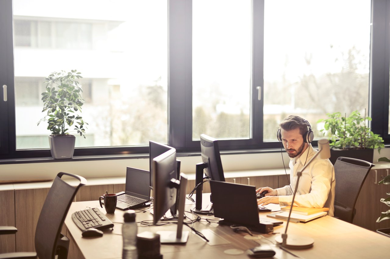 Run an Office Efficiently With These 7 Interesting Tips