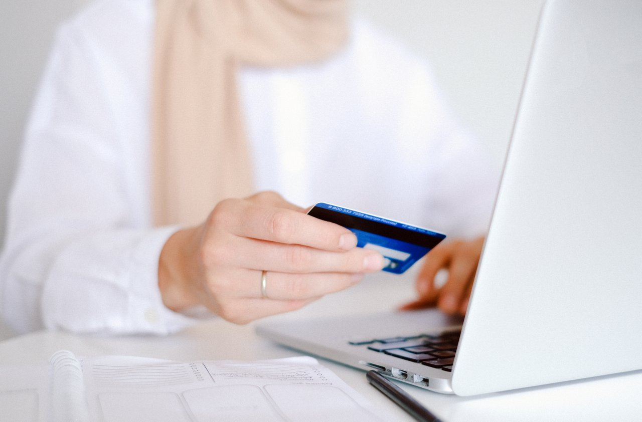Secure Customers' Payments With These 6 Simple Tips Fast
