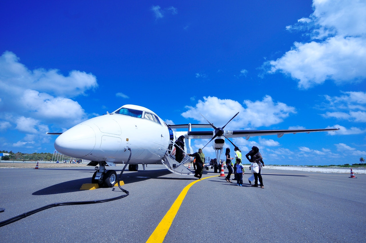 Buying a Private Jet Card? 14 Big Things to Consider First