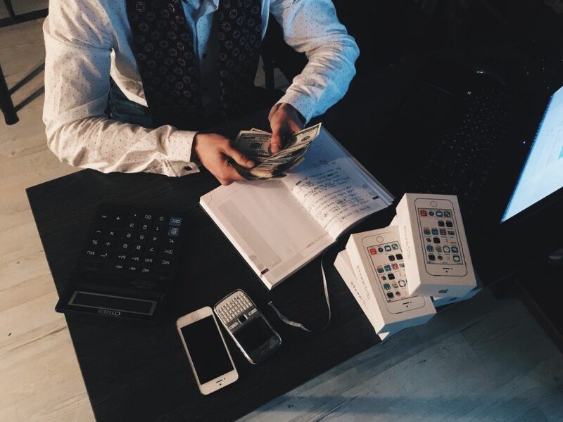7 Common Accounts Payable Fraud That Are Risky