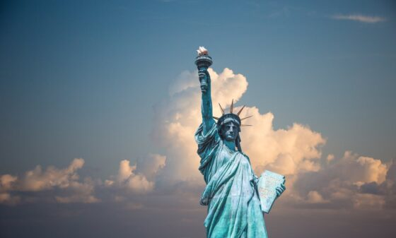 Want To Relocate Your Startup to the USA? 5 Powerful Steps