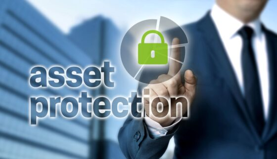 5 Essential Asset Protection Strategies For Business Owners