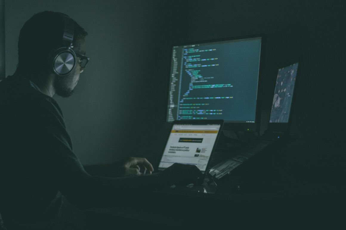 9 Simple Cybersecurity Writing Mistakes To Avoid Today