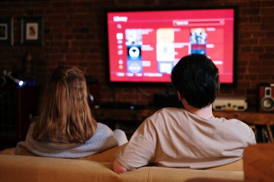 4 Simple Reasons Cable TV Will Soon Become Obsolete